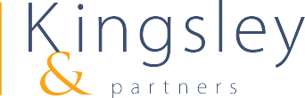 Kingsley & Partners