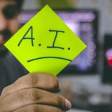 AI Levels Up The Legal Industry Game