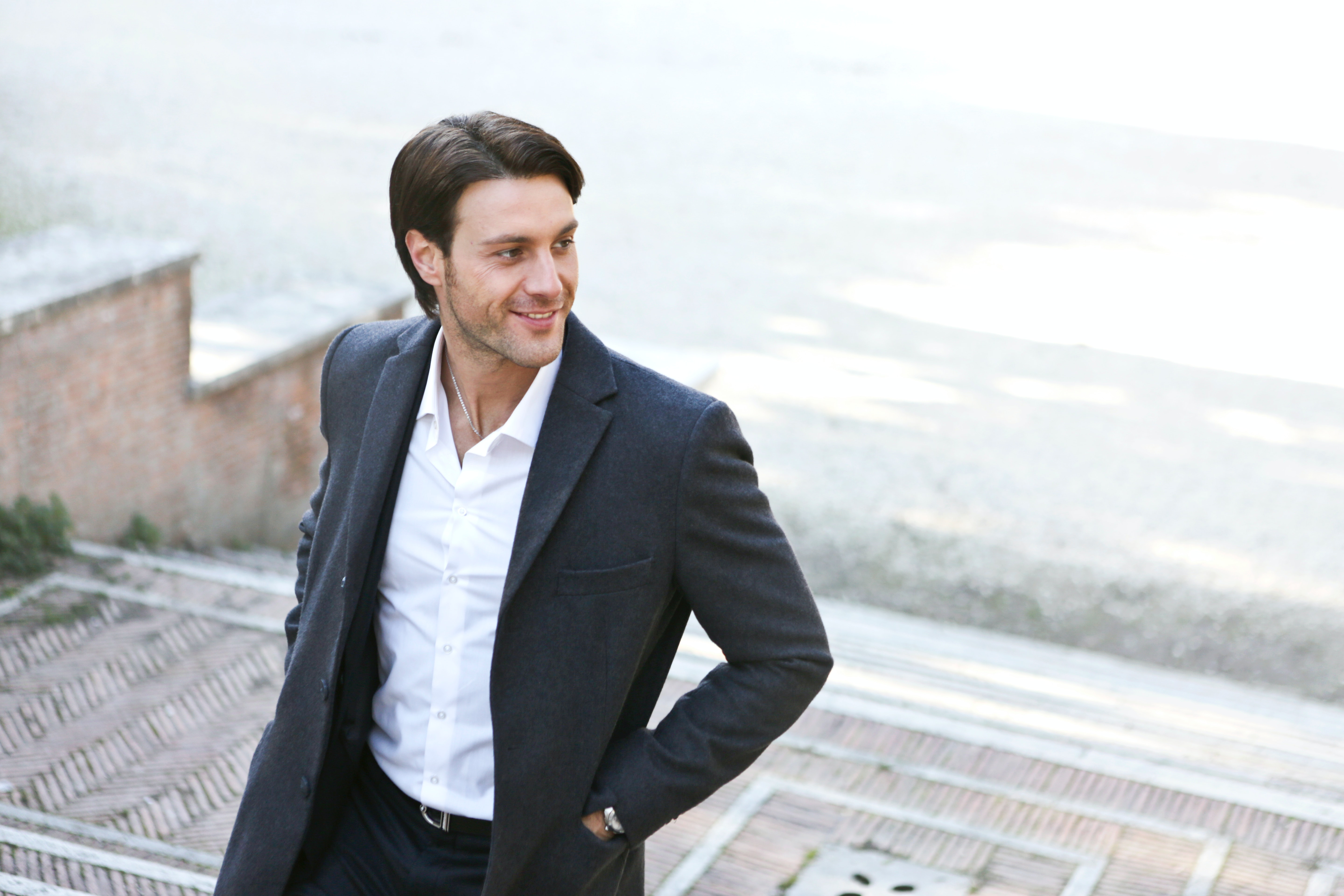 Fund accountant PERE - Alternative Investment Fund
