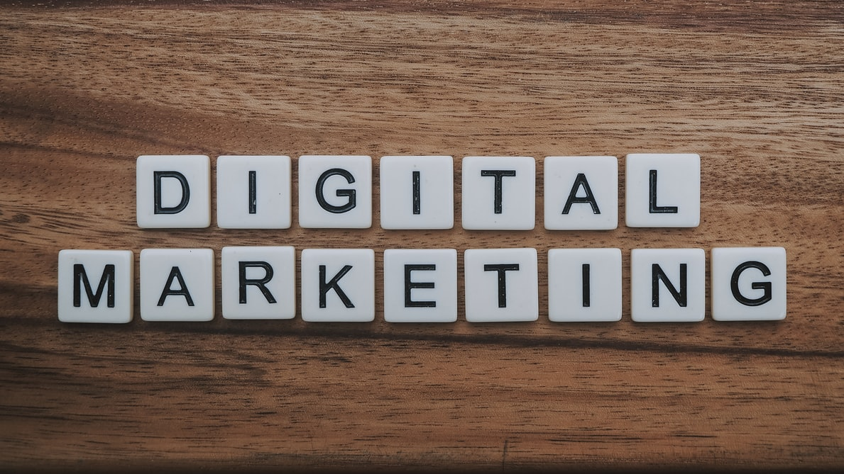 Stagiaire Digitale Marketing